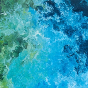5. Ocean