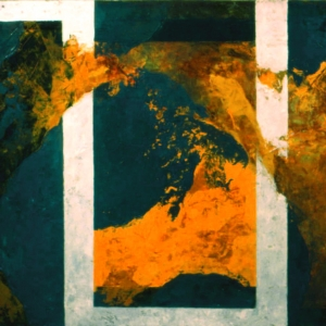 3. The currents of vertigo