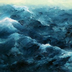 5. High tide 1