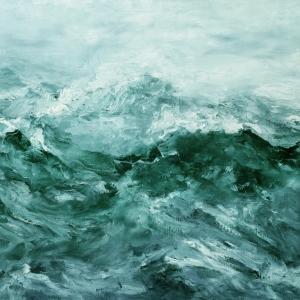 6. Arctic tide